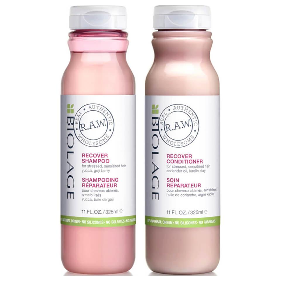 biolage-raw-recover-shampoo-conditioner-2-x-325ml