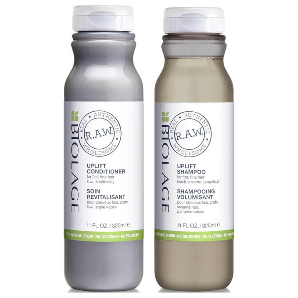 biolage-raw-uplift-shampoo-conditioner-2-x-325ml