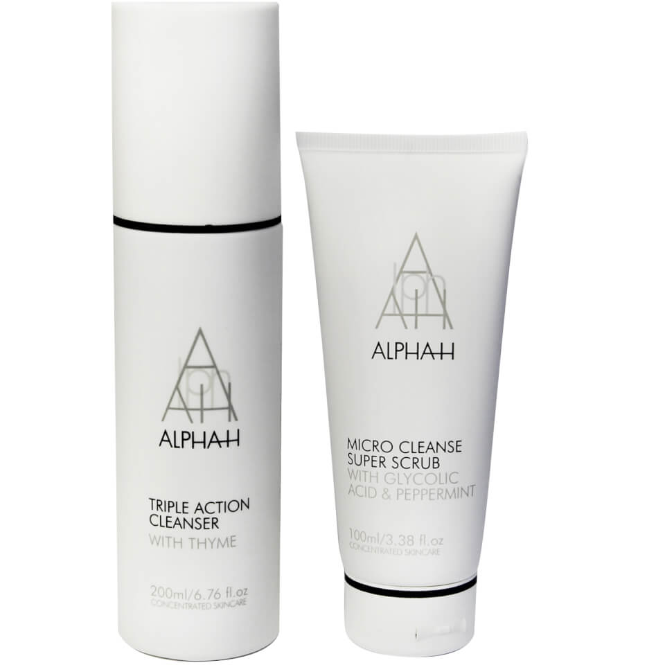 alpha-h-fresh-skin-essentials-duo