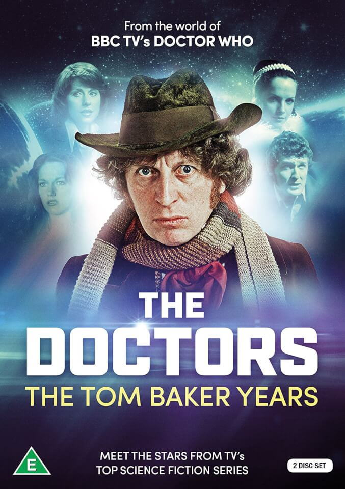 the-doctors-the-tom-baker-years