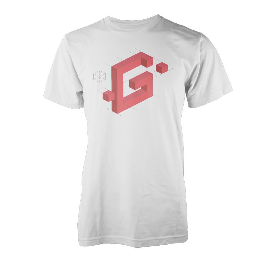 grian-logo-builder-yl