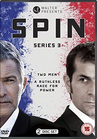 spin-series-3
