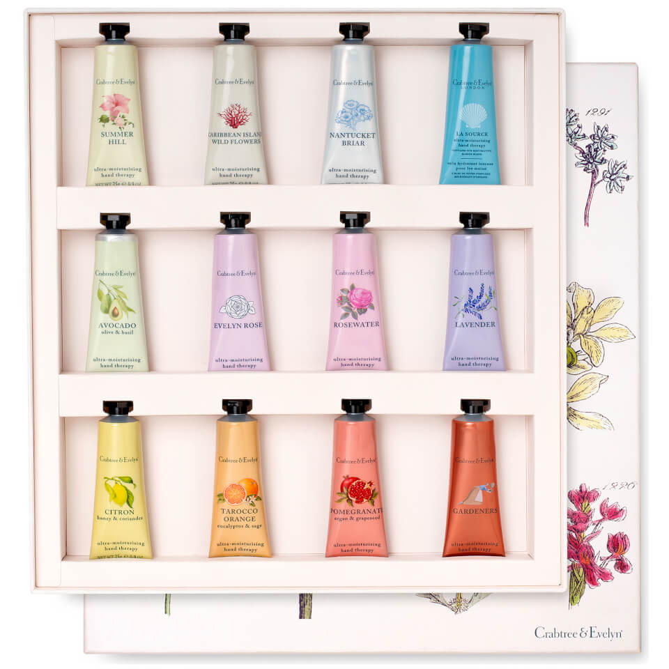 crabtree-evelyn-hand-therapy-gift-set-12-x-25g-worth-96