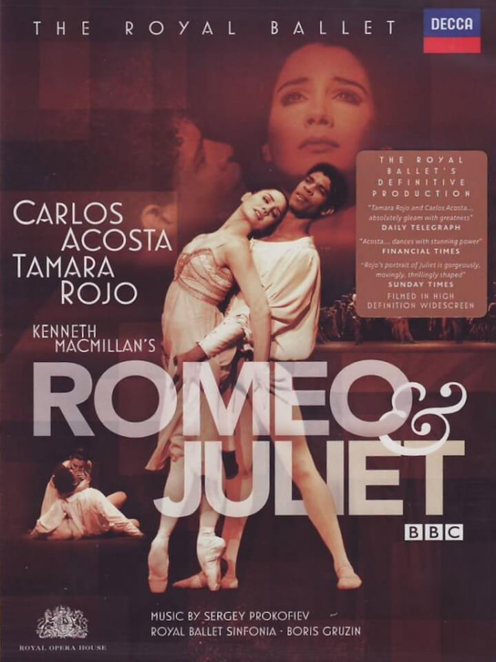 romeo-juliet-the-royal-ballet