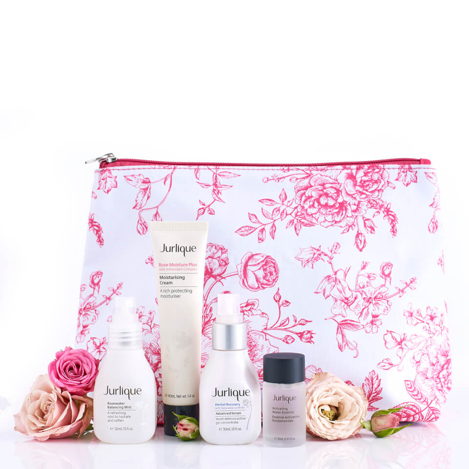 jurlique-rose-moisture-plus-deluxe-value-set-worth-89