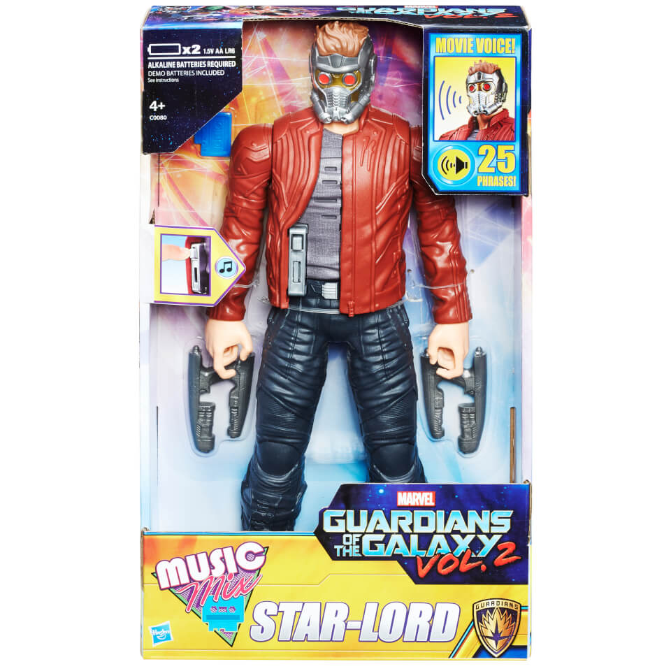 guardians-of-the-galaxy-electronic-music-mix-star-lord-12-inch-figure