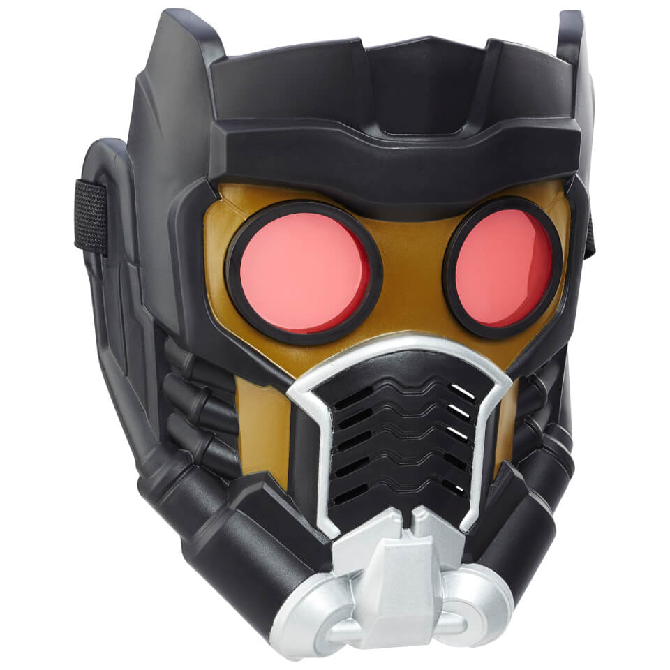 guardians-of-the-galaxy-star-lord-mask