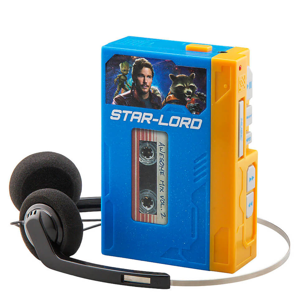 guardians-of-the-galaxy-mini-boombox-with-headphones