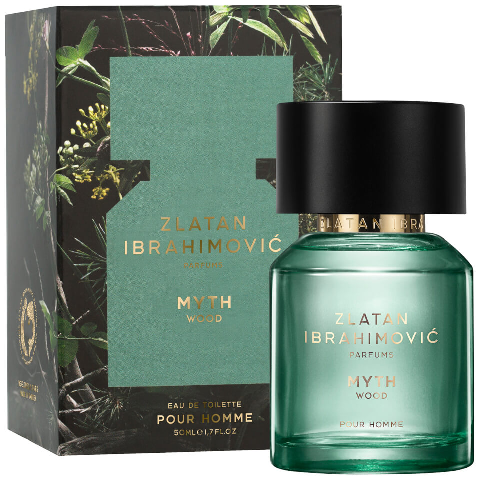 zlatan-ibrahimovic-parfums-myth-wood-homme-eau-de-toilette-50ml