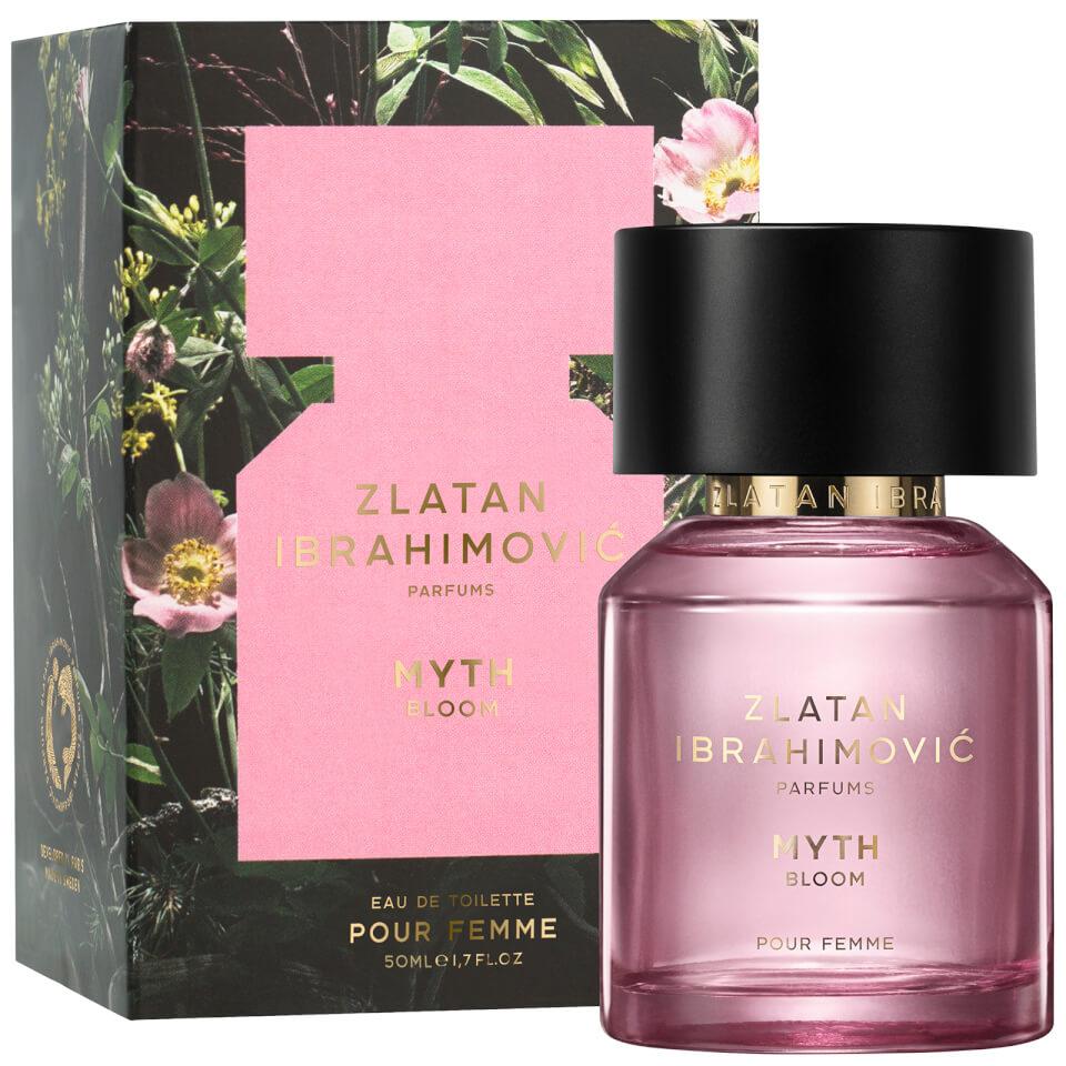 zlatan-ibrahimovic-parfums-myth-bloom-femme-eau-de-toilette-50ml