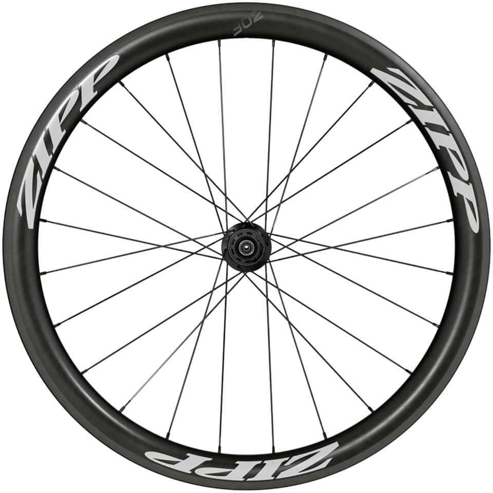 zipp-302-carbon-clincher-rear-wheel-white-decal-shimanosram