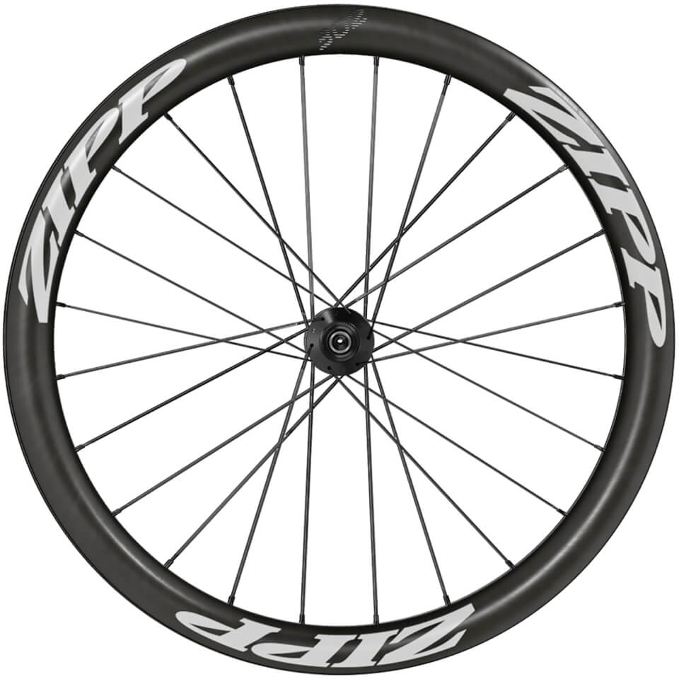 zipp-302-carbon-clincher-disc-brake-rear-wheel-white-decal-shimanosram