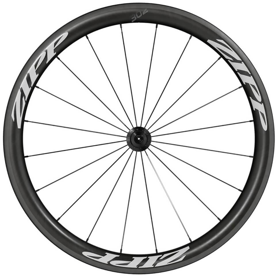 zipp-302-carbon-clincher-wheelset-campagnolo