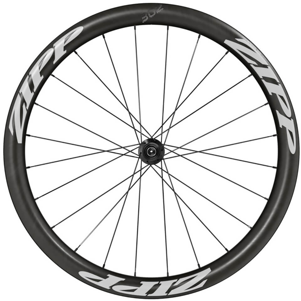 zipp-302-carbon-clincher-disc-brake-front-wheel-white-decal