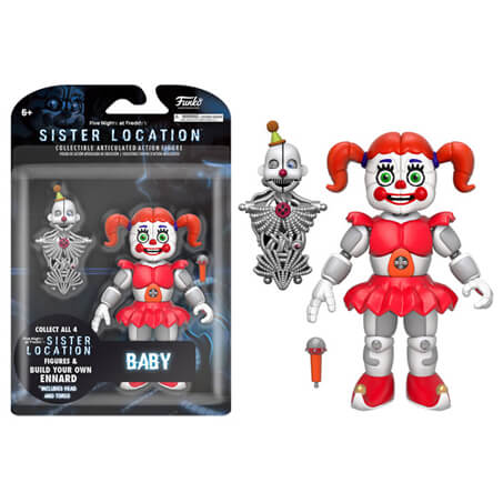 funko-five-nights-at-freddy-5-inch-articulated-action-figure-baby