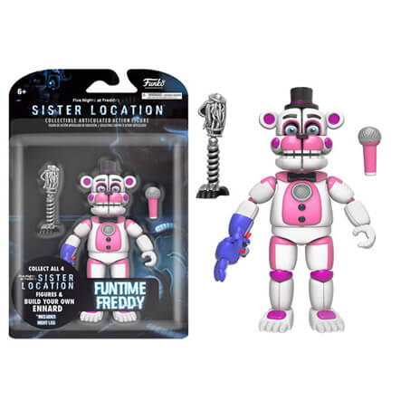 funko-five-nights-at-freddy-5-inch-articulated-action-figure-fun-time-freddy