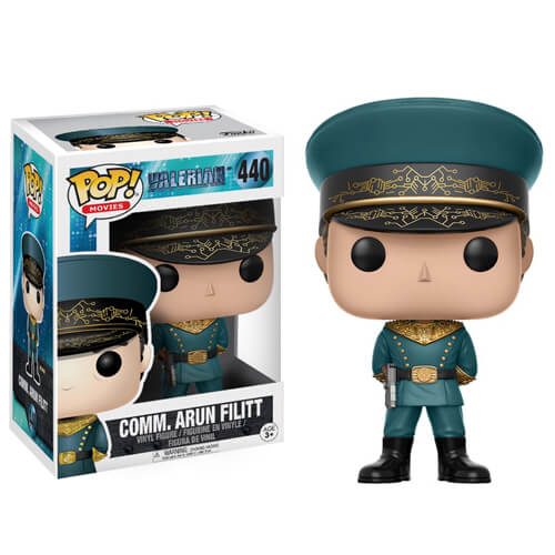 valerian-commander-arun-filitt-pop-vinyl-figure