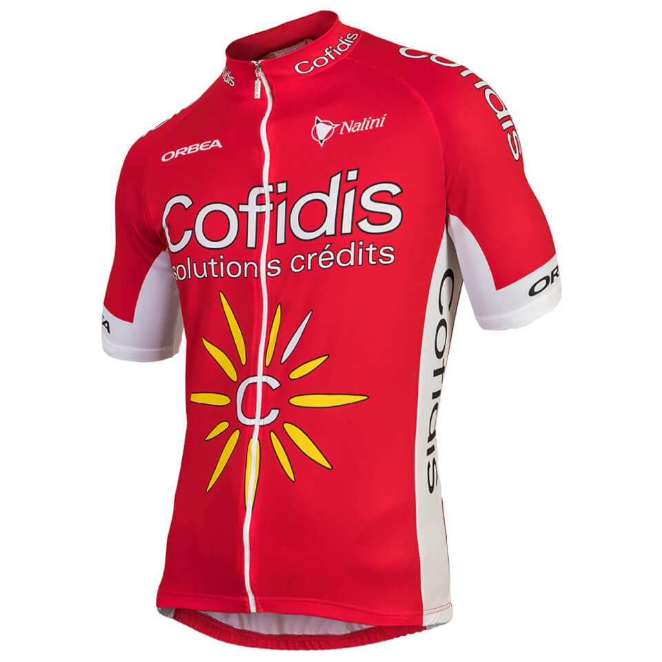 cofidis-short-sleeve-jersey-2017-redwhite-s-redwhite