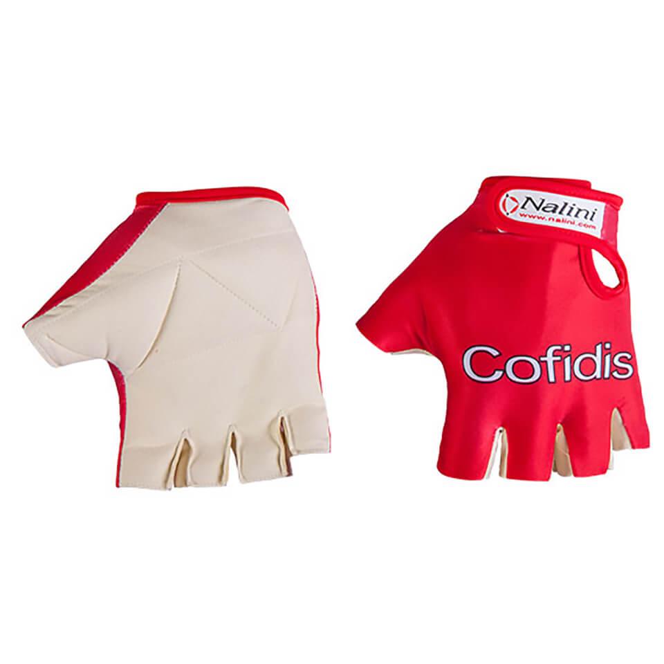 cofidis-lycra-mitts-2017-redwhite-s-redwhite