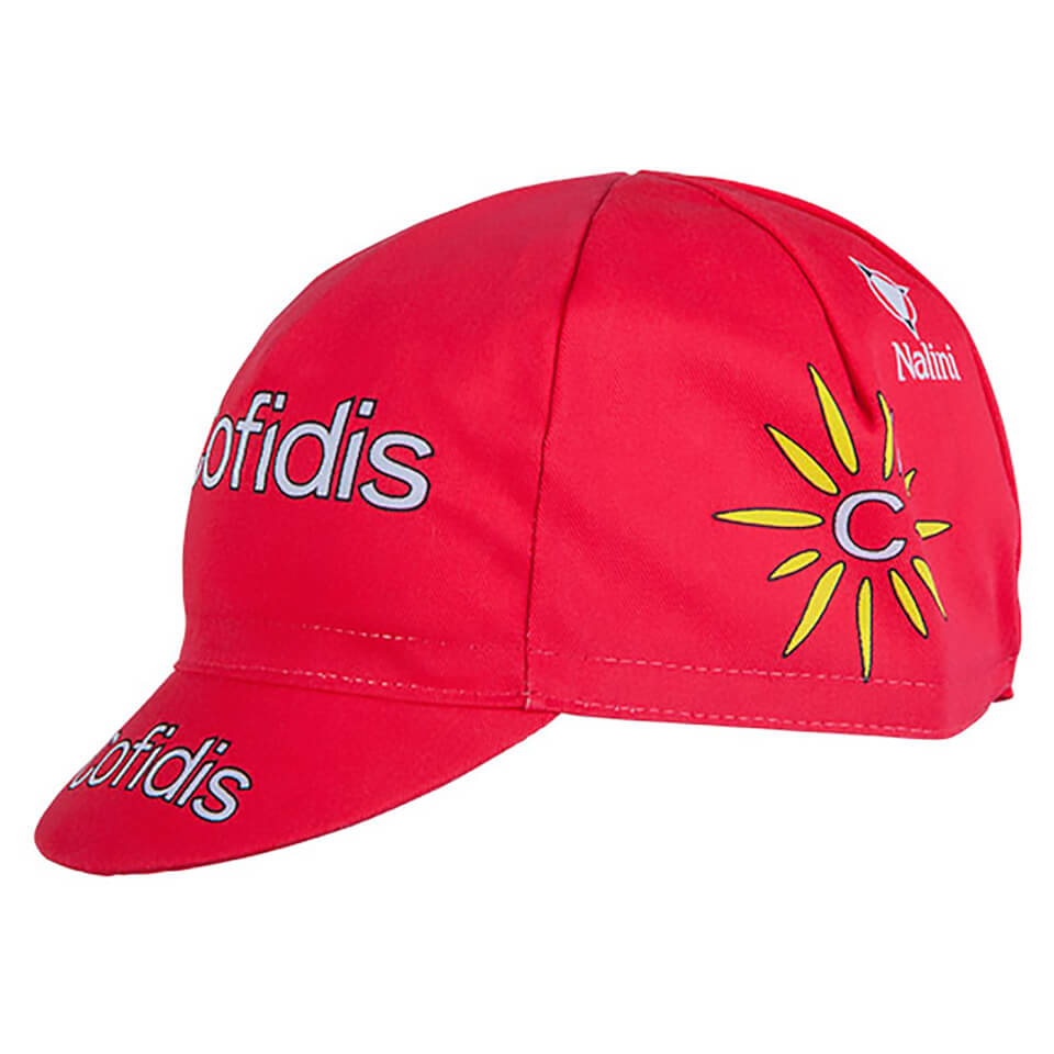 cofidis-cotton-cap-2017