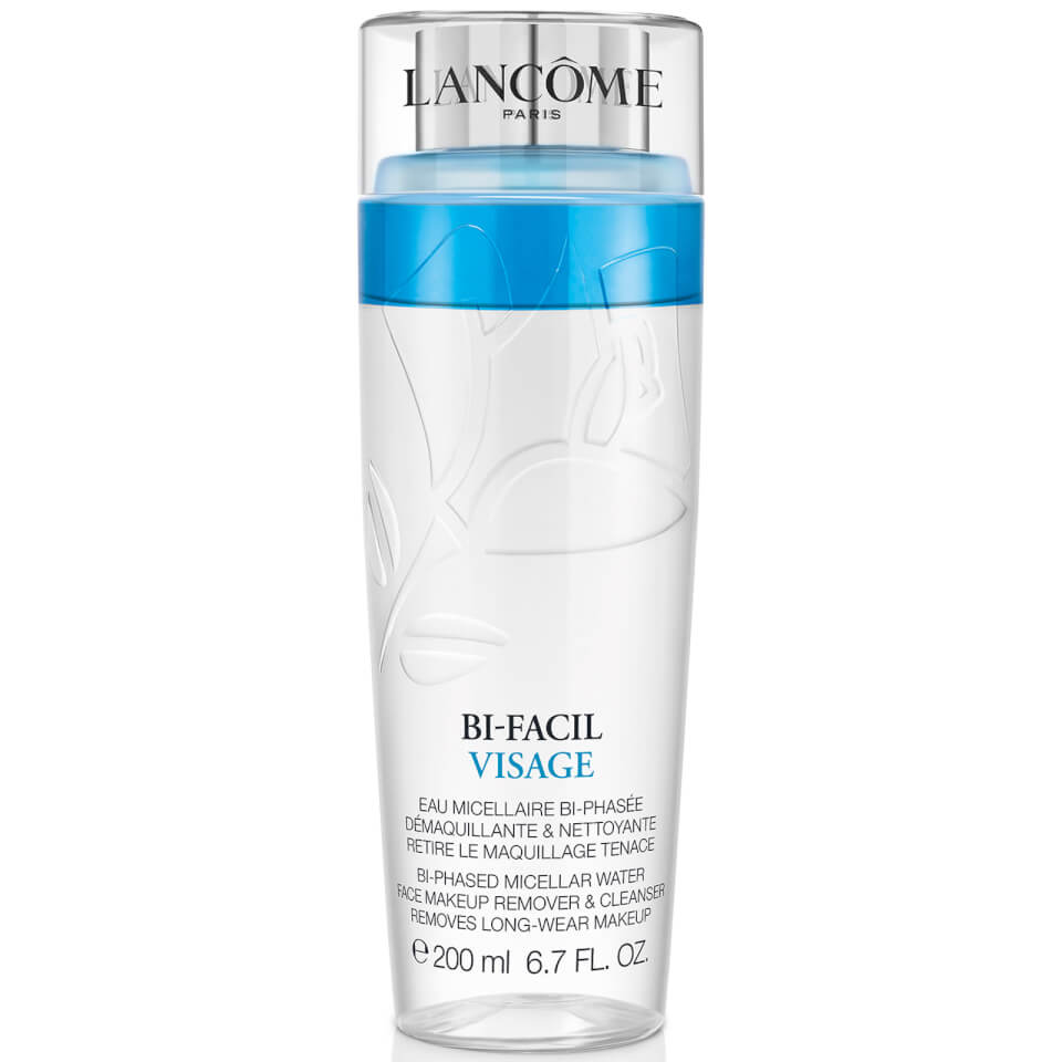 lancome-bi-facil-face-water
