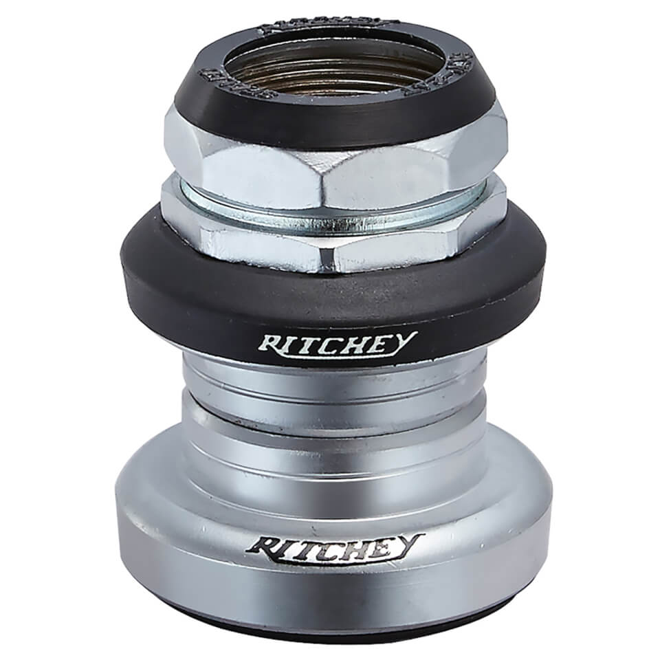 ritchey-logic-threaded-headset-1-silver
