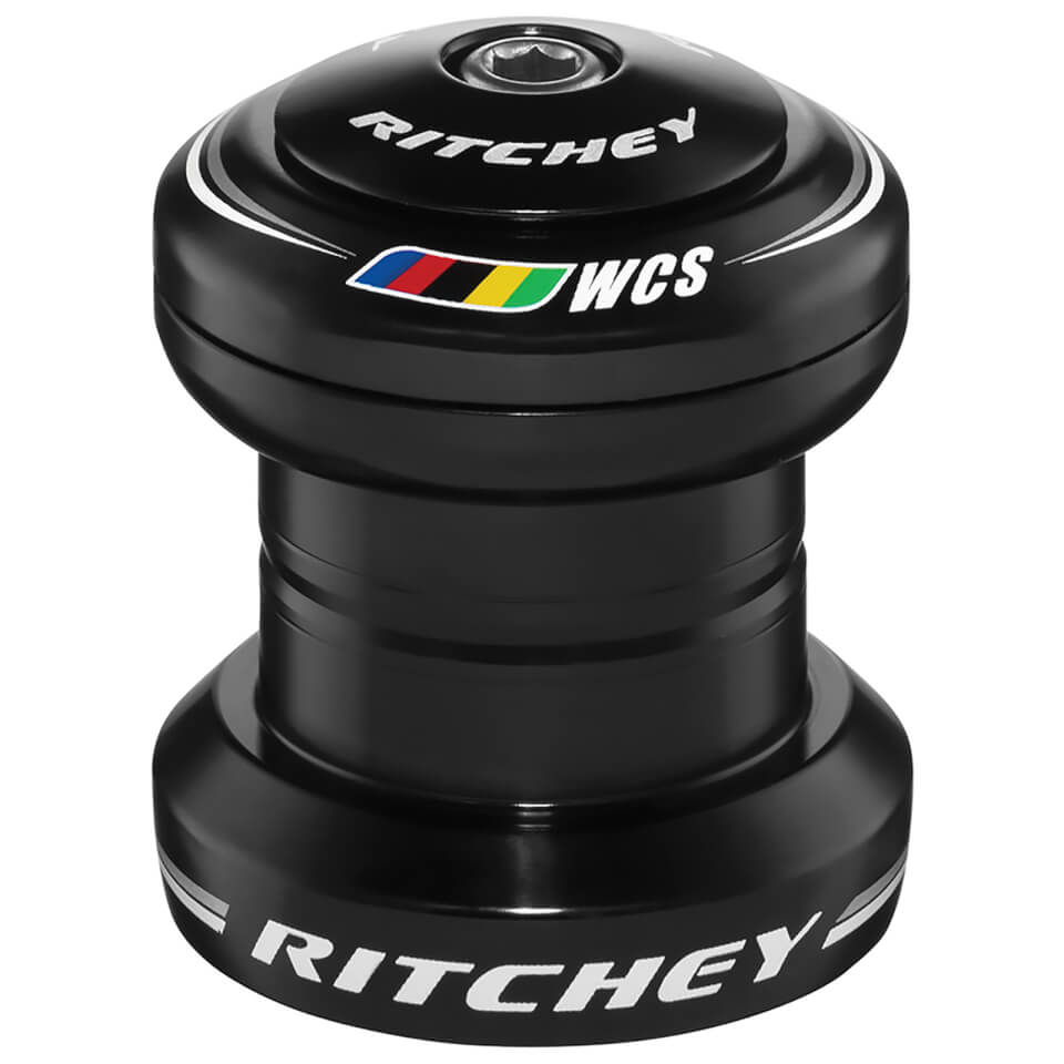 ritchey-wcs-1-18-headset