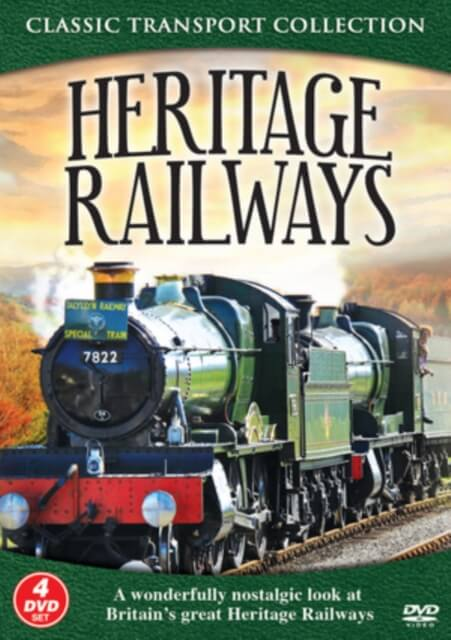 classic-transport-collection-heritage-railways