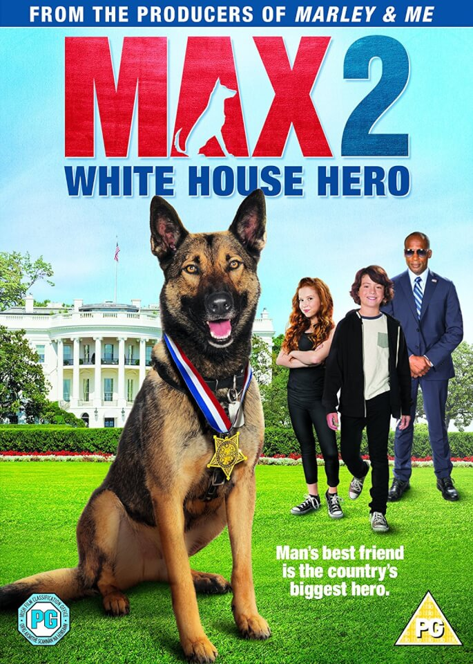 max-2-white-house-hero