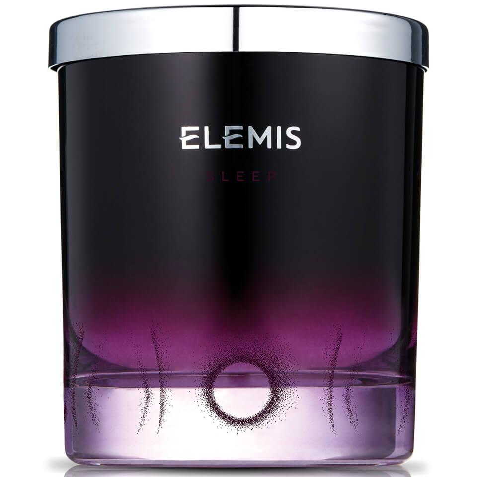 elemis-life-elixirs-sleep-candle-230g