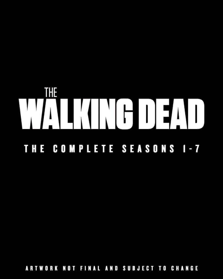 the-walking-dead-season-1-7