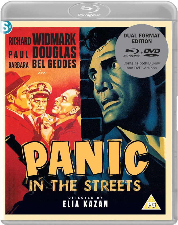 panic-in-the-streets-dual-format