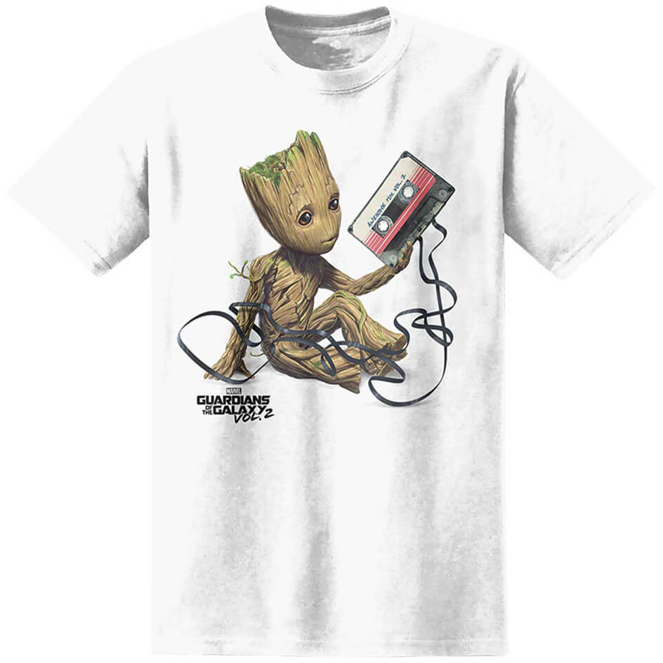 marvel-men-guardians-of-the-galaxy-baby-groot-t-shirt-white-s