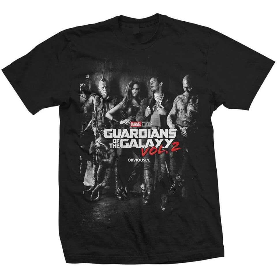 marvel-men-guardians-of-the-galaxy-group-t-shirt-black-s