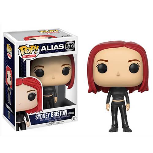 alias-sydney-bristow-redhead-pop-vinyl-figure