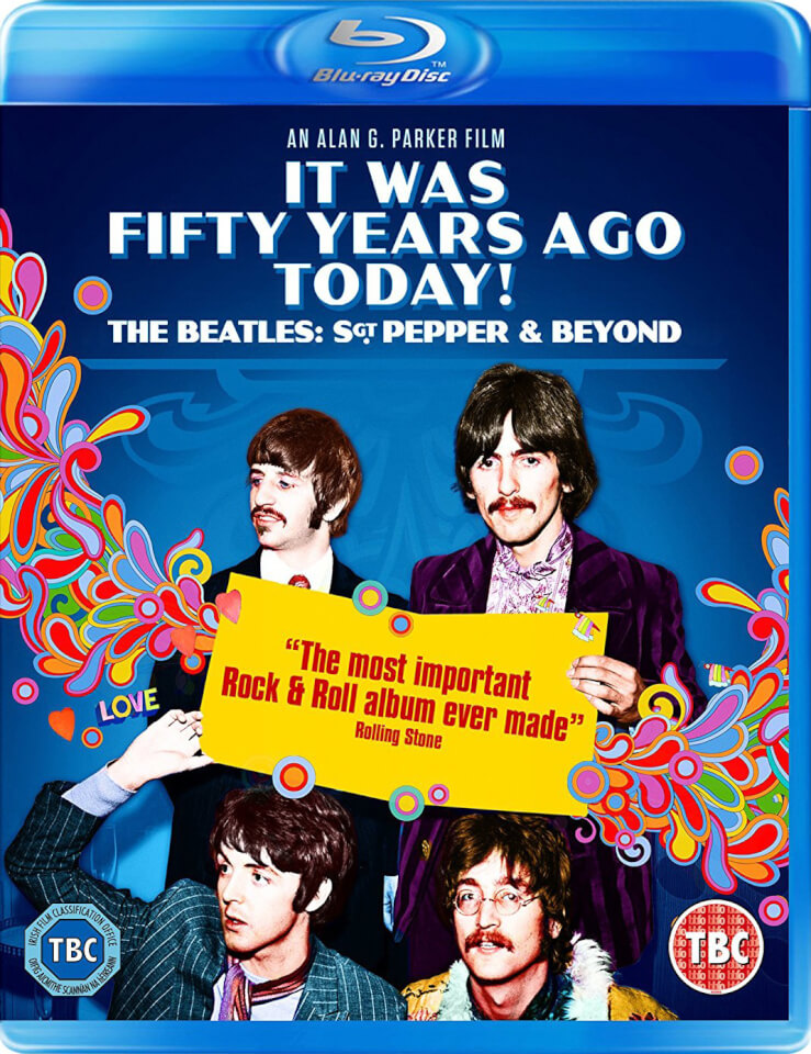 it-was-fifty-years-ago-today-the-beatles-sgt-pepper-beyond
