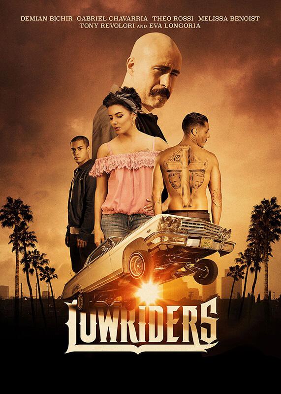 lowriders-digital-download