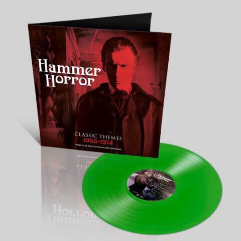 hammer-horror-classic-themes-vinyl