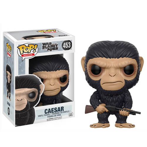 war-for-the-planet-of-the-apes-caesar-pop-vinyl-figure
