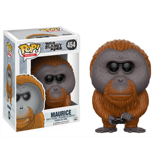 war-for-the-planet-of-the-apes-maurice-pop-vinyl-figure