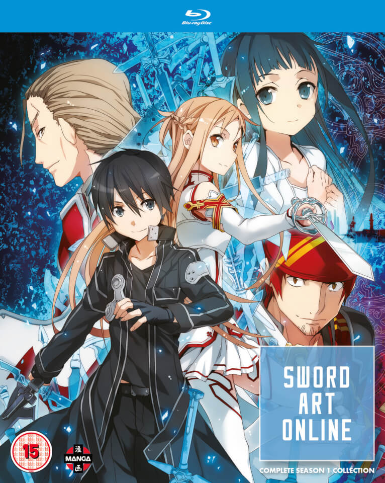 sword-art-online-complete-season-1-collection-episodes-1-25