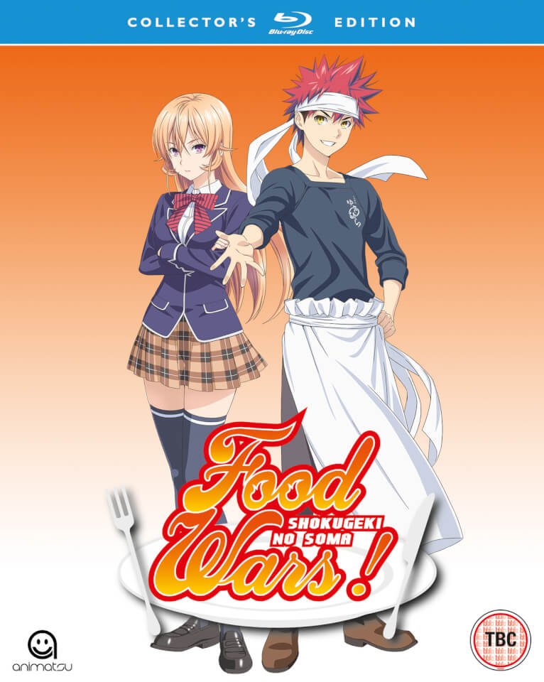 food-wars-season-1-episodes-1-24-blu-raydvd-collector-edition-combo