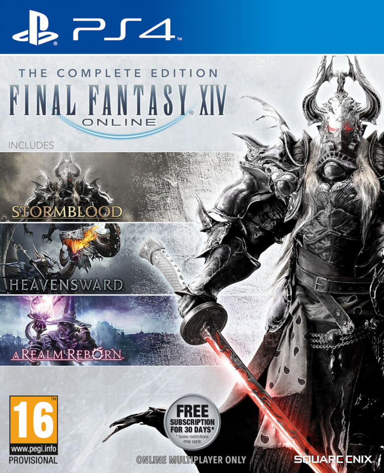 final-fantasy-xiv-the-complete-edition
