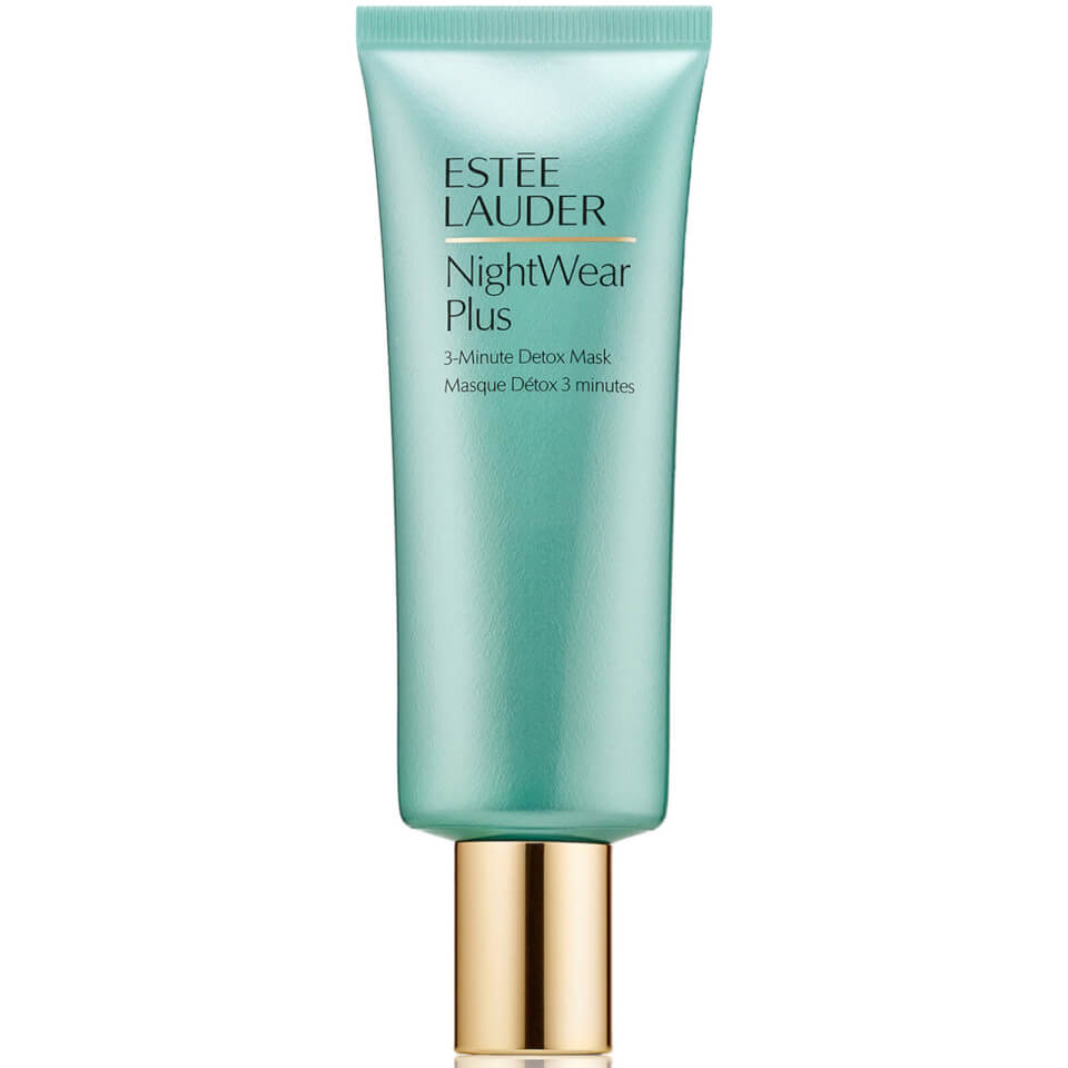 estee-lauder-nightwear-plus-3-minute-detox-mask-75ml