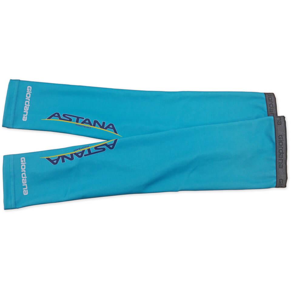 astana-pro-team-arm-warmers-xs-s