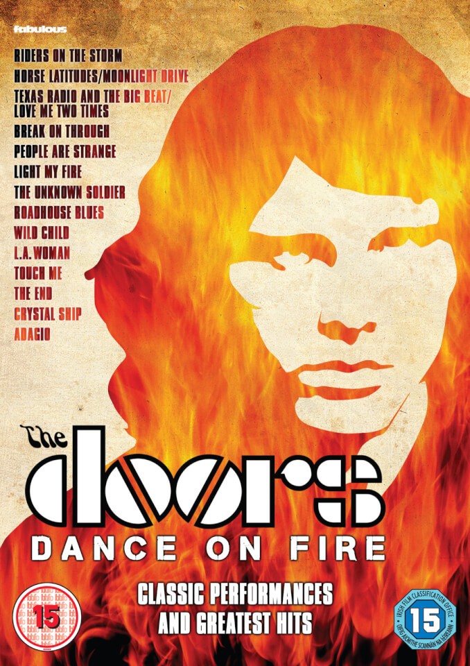 the-doors-dance-on-fire