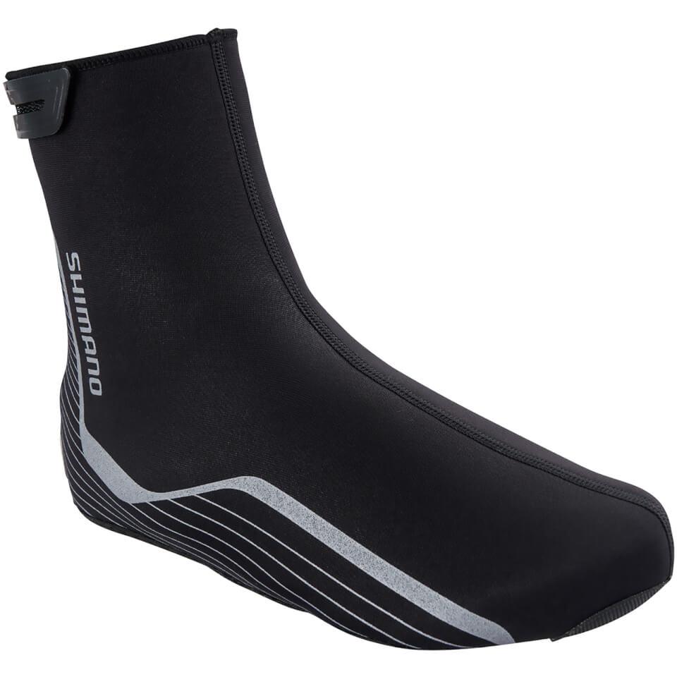 shimano-s2000c-neoprene-overshoes-black-xl-black