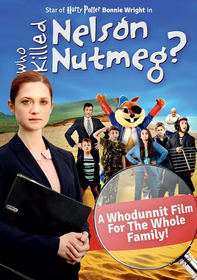 who-killed-nelson-nutmeg