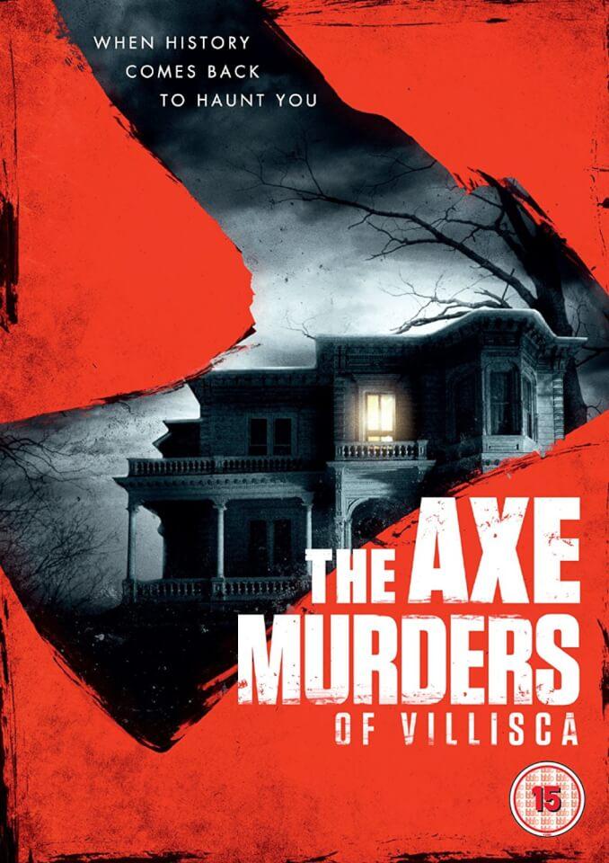 the-axe-murders-of-villisca