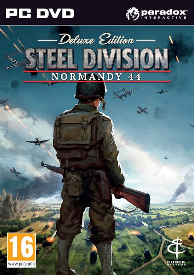 steel-division-normandy-44-deluxe-edition